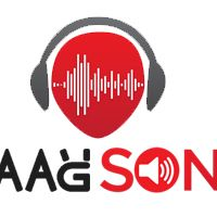 Raagsong - Mp3 Song Download
