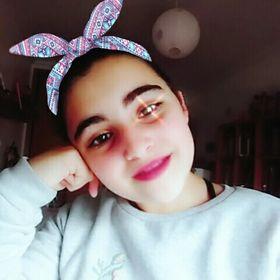 Raquel Pontes