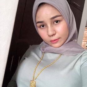 Hijab Idaman