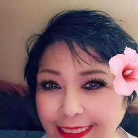 Cheryl Hogancamp