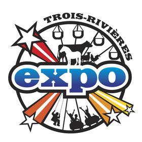 Expo Tr