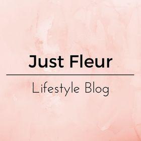 Just Fleur