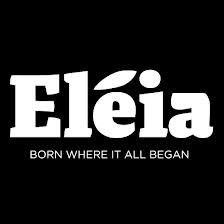 Eleia - Extra Virgin Olive Oil