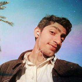 Faheem Ahmad