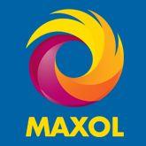 The Maxol Group