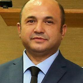Mehmet Murat