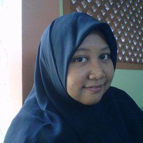 Khalida K Sari