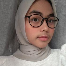 Syifa Diandra