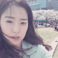 Hyo Kyeong Kim