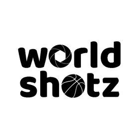 worldshotz.com