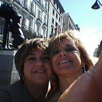Joana Garcia Gil