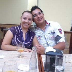 Nor Aguilar