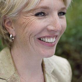 Claudia van Middelkoop