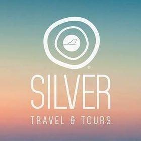Silver stockholm thaimassage he