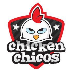 Chicken Chicos ®