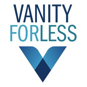 Vanity For Less