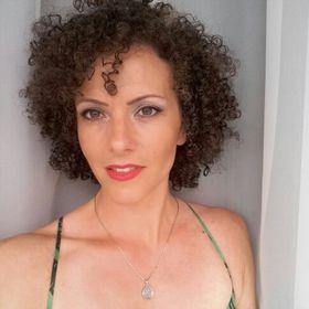 Ana Kosta