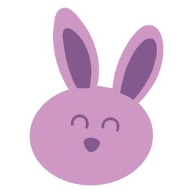 Amy @ As The Bunny Hops