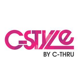 C-Style C-Thru