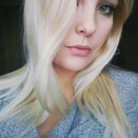 Weronika Matacz