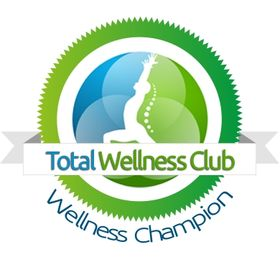 Total Wellness Club
