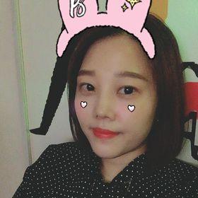 Hyaerin