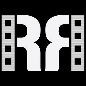 The Reel Roundup