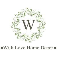 With Love Home Decor