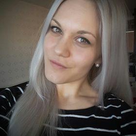 Ella Koivuniemi