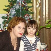 Adina Pescaru
