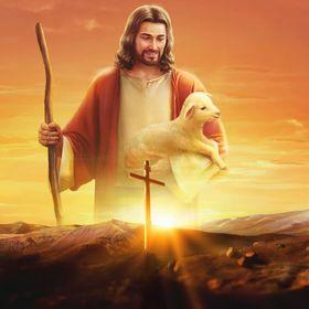 Igreja de Deus Todo-Poderoso –  O reino sagrado apareceu