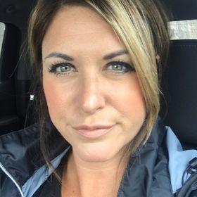 Trisha Tucker