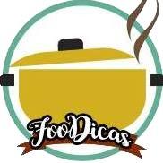 FooDicas