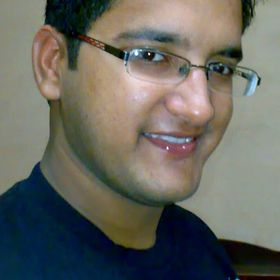 Saurabh Vishwakarma