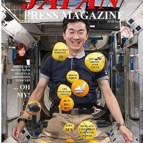 Japan Press Network