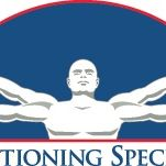 Conditioning Specialists