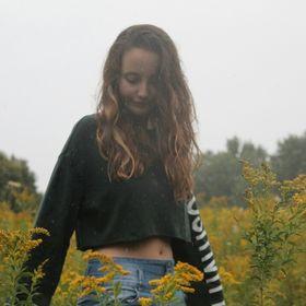Mélissa Lapointe