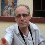 Mihai Aldescu