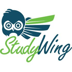 StudyWing