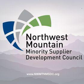 Northwest Mountain Minority Supplier Development Council