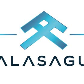 Balasagun Metal Works