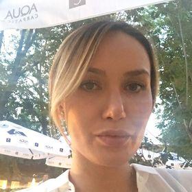 Ana Popa