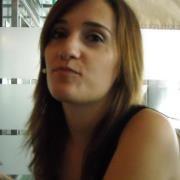 Ana Catarina Geada