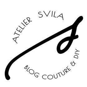 Atelier Svila