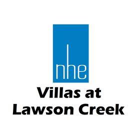 Villas At Lawson Creek Apartments Lawsoncreeksc Profile Pinterest
