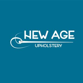 New Age Upholstery