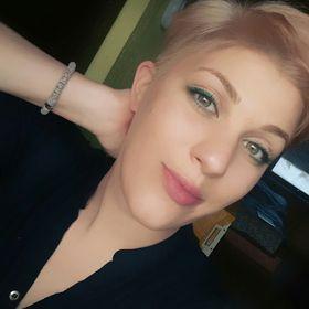Dominika Szarka