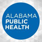 Alabama Public Health