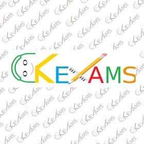 GK Exams