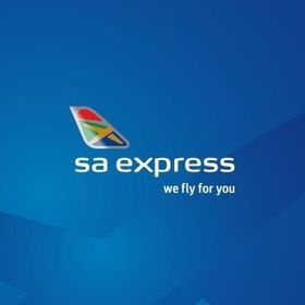 SA Express Airways
